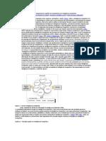 Mapeamento e gestão de competências em inteligência competitiva