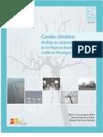 CADPI Estudios de Caso Cambio Climatico-1