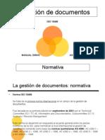tema7 (2).ppt
