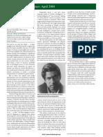 AutisticGenius.pdf