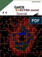 Electro Metal Special