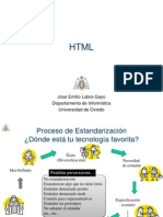 8_HTML (1)
