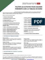 S63!2!1 TDB Document PDF