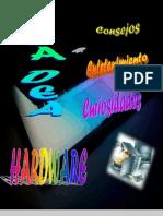 Revista Nueva. PDF