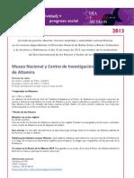 dia-noche-museos.pdf