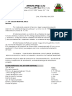 DESCRIPCION TECNICA.pdf