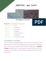 tinea-kapitis-pdf.pdf