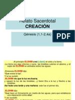 2 - Relato Sacerdotal (1)