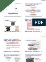 3_EstruturasMetaisCeramicas_ProfaMCristinaMFarias_2012_2 (1)