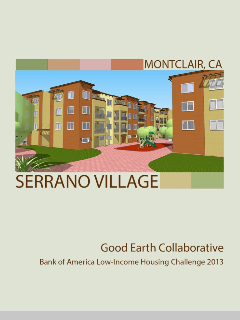 serrano village lihc 2013 - good earth collaborative(1