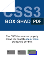 05-box-shadow-101006074734-phpapp02
