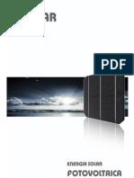 Manual Energia Foto Volta i Co a Div