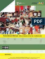 Guia_Tecnicas_Basicas_Moderacion.pdf