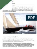 baustadien-einer-yacht-aus-holz.pdf