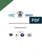 Plan Municipal PRESOL-Guatuso