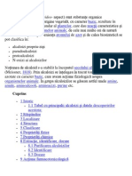 alcaloizi wikipedia.docx