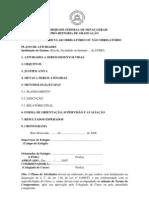 Modelo plano estágio.pdf
