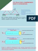 _CLASE (1).pdf