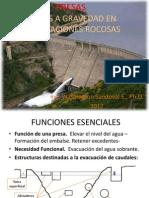PRESAS-A-GRAVEDAD-I1.pdf