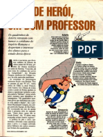 ALEMdeHeroiUmBomProfessor_Asterix.pdf