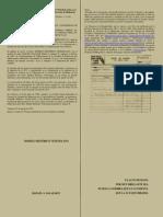 Libro MODELO HISTÓRICO VENEZOLANO
