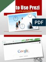 Manor_Triumfante_How to Use Prezi