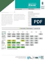 Ip Comunicacion Audiovisual Digital.pdf