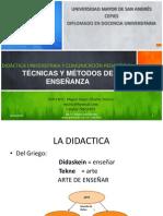 DIDÁCTICA UNIVERSITARIA.pdf