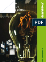 électricite-énergie