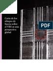 Carta de Los Obispos de Suecia Sobre El VIH en Una Perspectiva Global, 2007 (2) (1)