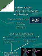 2009-12-LasEnfermedadesNeuromuscularesYelAparatoRespiratorio