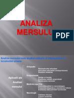 Analiza_mersului