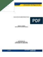 Coeficiente de Friccion_2