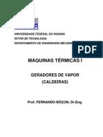 Apostila_Caldeiras