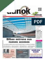 Danok66.pdf
