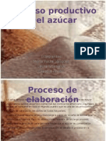 azucar-120514182801-phpapp01