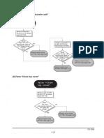 Kyocera FS-1900 Service Manual_Page_173