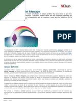 clase - el-desafio-del-liderazgo.pdf