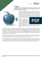 caso - el-sentido-de-steve.pdf