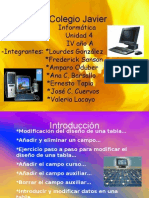 Power Point - Informatica