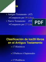 Libros de La Biblia_pastorje