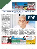 FijiTimes_May 17 2013