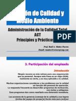 5 Curso Gestion de Calidad - Act2 Participacion Del Empleado