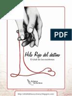 hilo rojo versión pdf