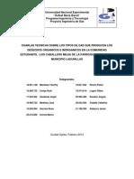 Ante Proyecto de Ing en Gas 6 (2) (Reparado)