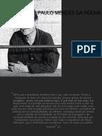 Paulo Mendes da Rocha.ppt