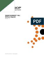 DIGIOP_Elements_Software_Upgrade_v81.docx