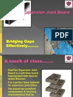 SEJ Board (2)