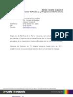 Subdireccion_Noticias y Programas Informativos_2012