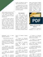 La Comunidad de Estados Latinoamericanos y Caribeños.docx